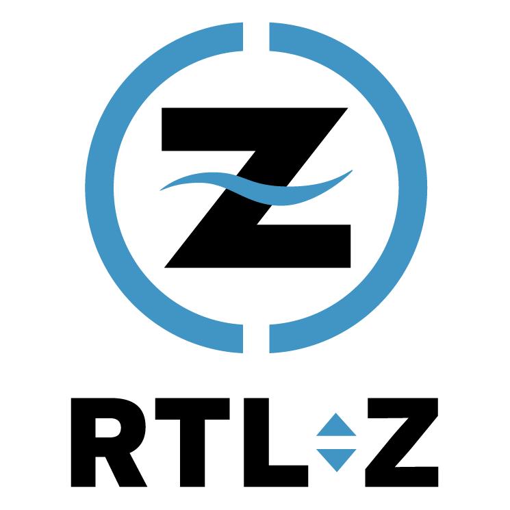 free vector Rtl z