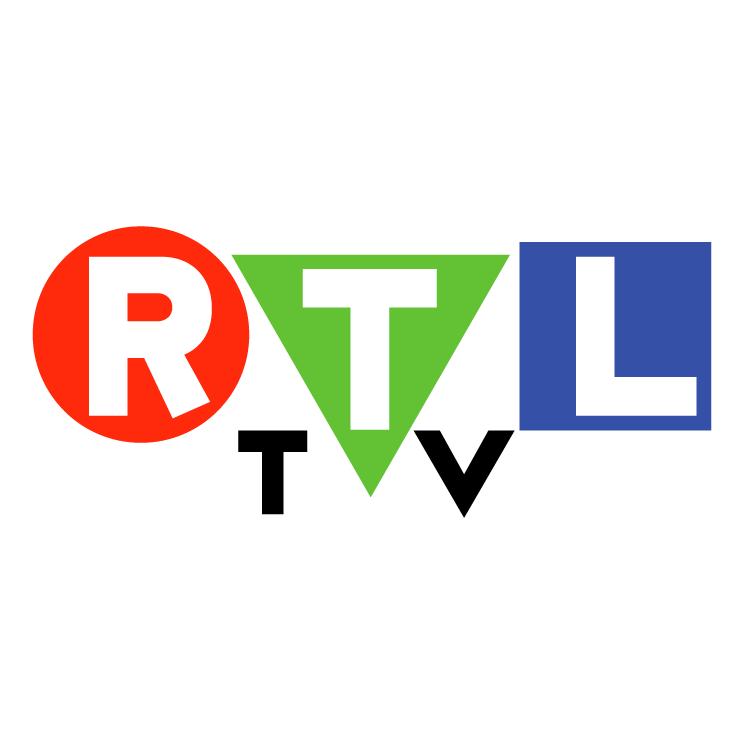 free vector Rtl
