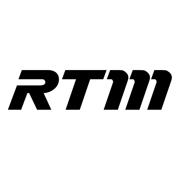 free vector Rtm