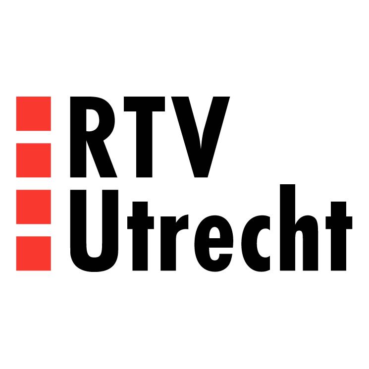 free vector Rtv utrecht