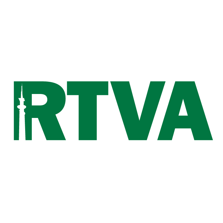 free vector Rtva group
