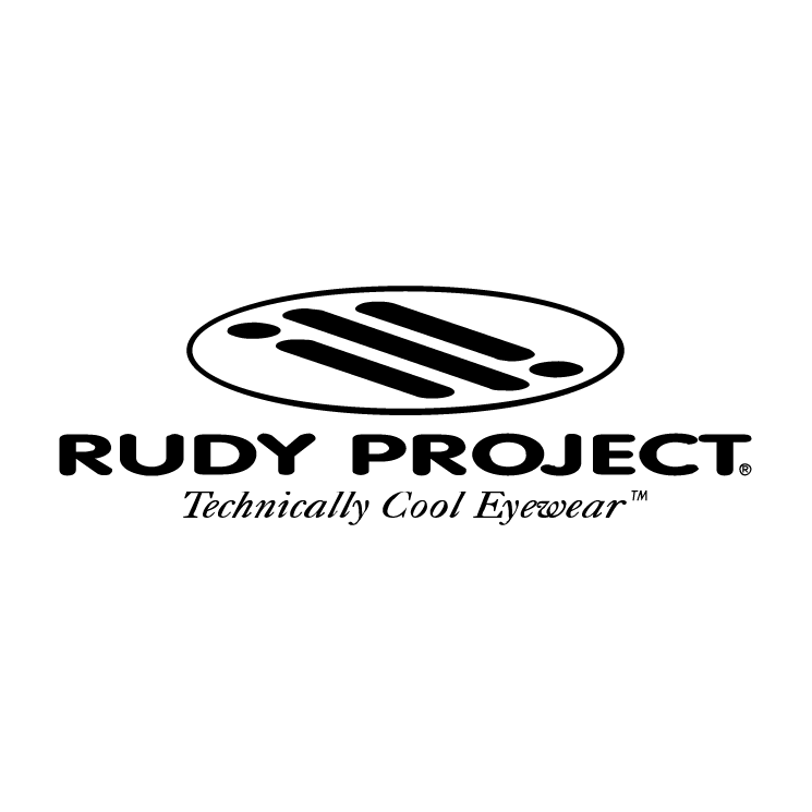 free vector Rudy project
