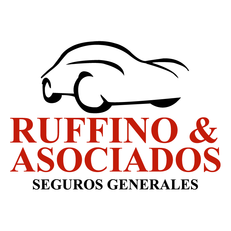 free vector Ruffino asociados