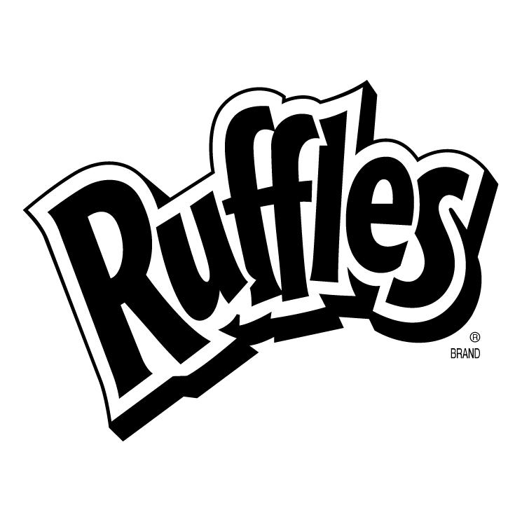 free vector Ruffles 0