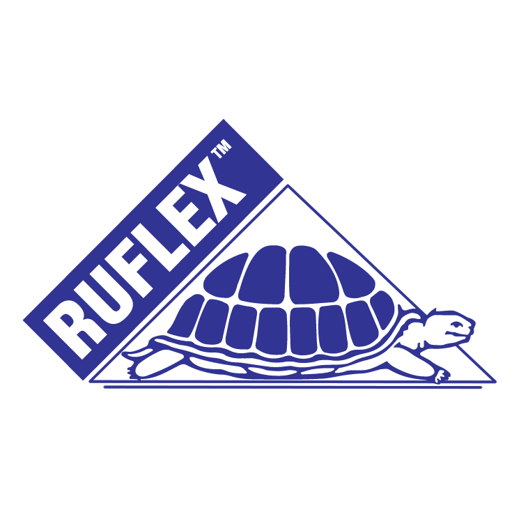 free vector Ruflex