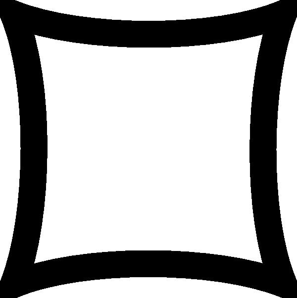 free vector Ruin Symbol clip art