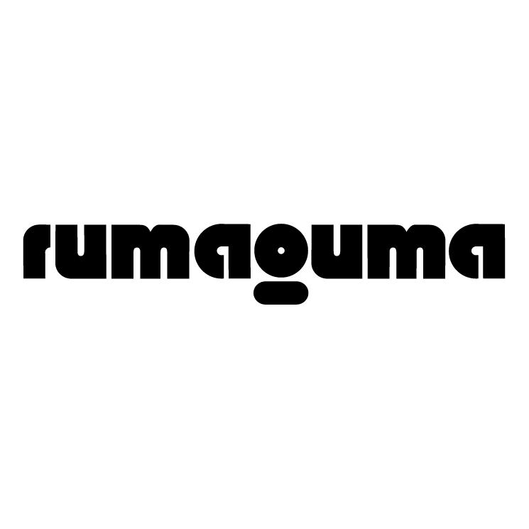 free vector Rumaguma