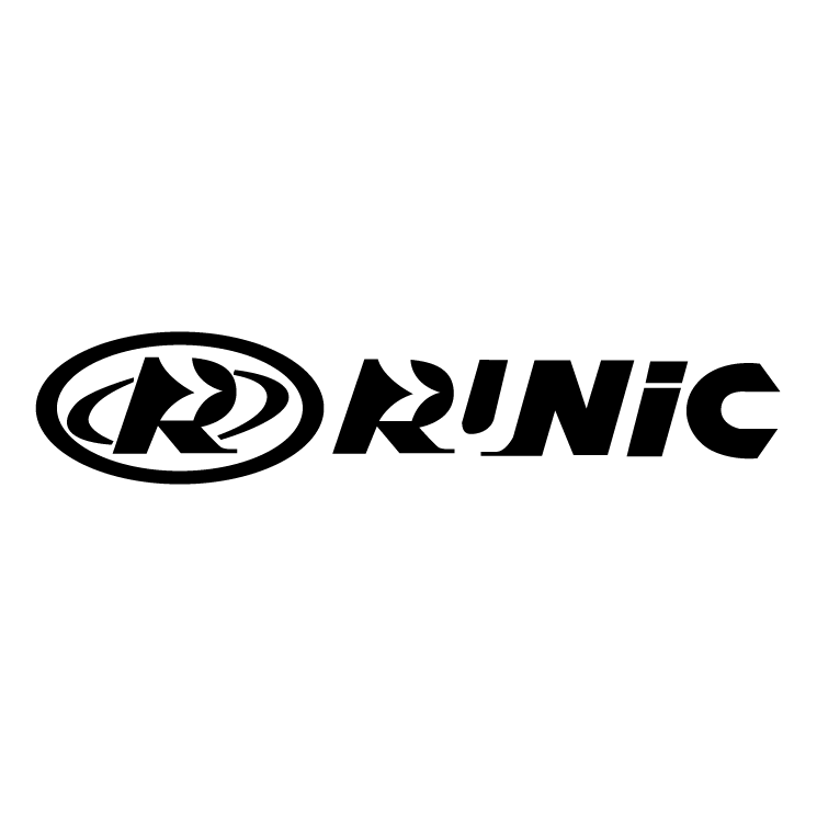 free vector Runic