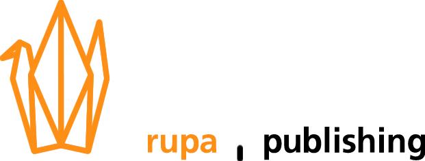 free vector Rupa publishing