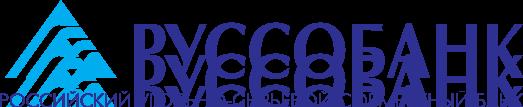 free vector Russobank logo 120034