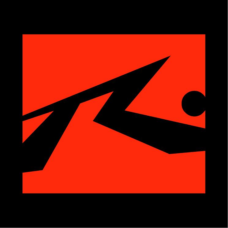 free vector Rusty 0