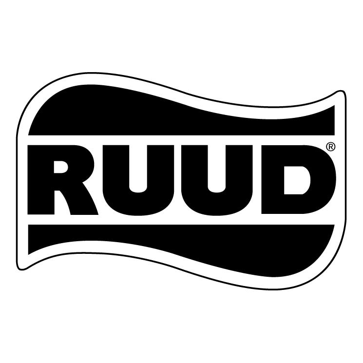 free vector Ruud 1