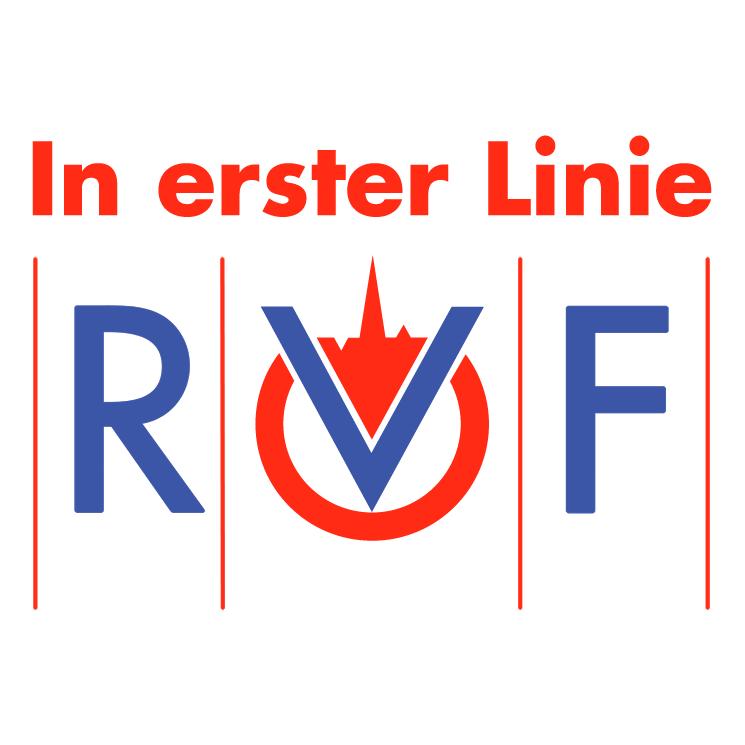 free vector Rvf 0