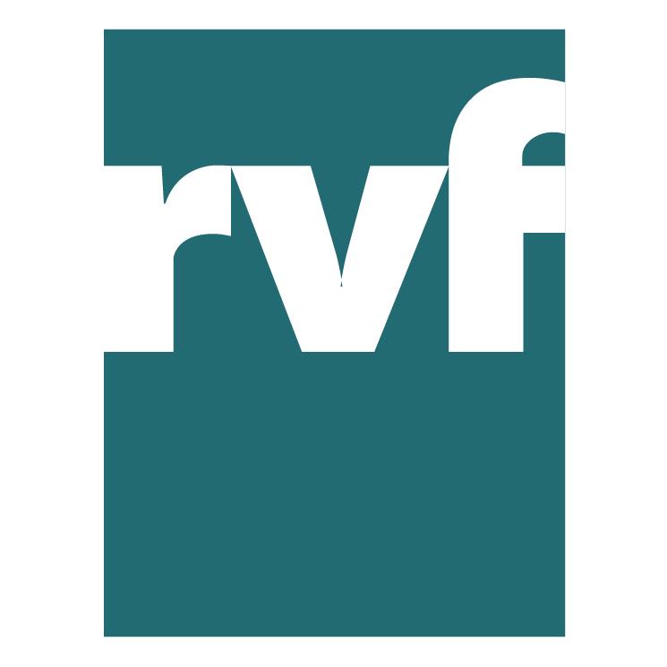 free vector Rvf