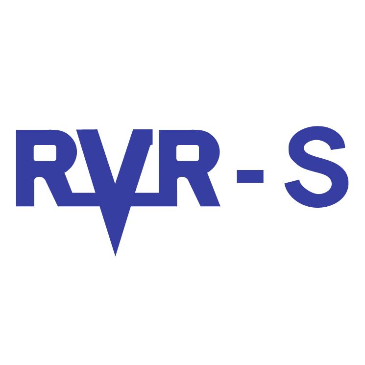 free vector Rvr s
