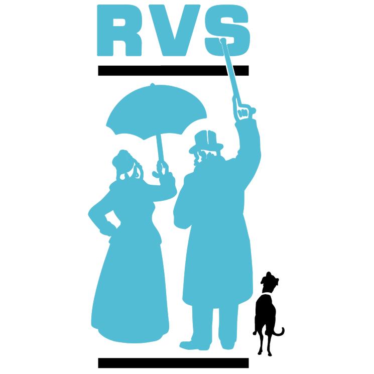 free vector Rvs verzekeringen
