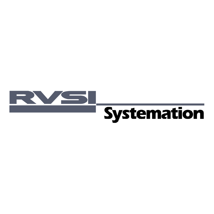 free vector Rvsi systemation