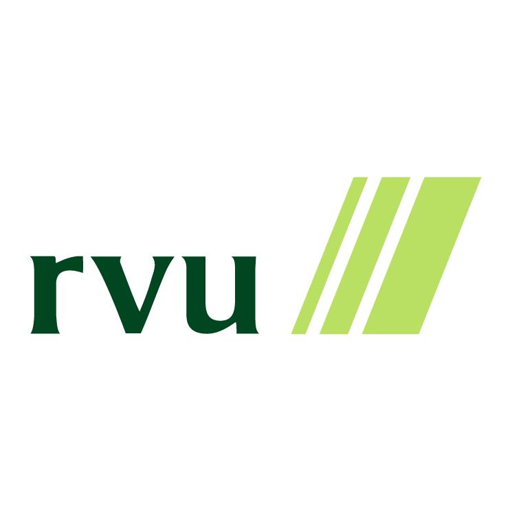 free vector Rvu 0