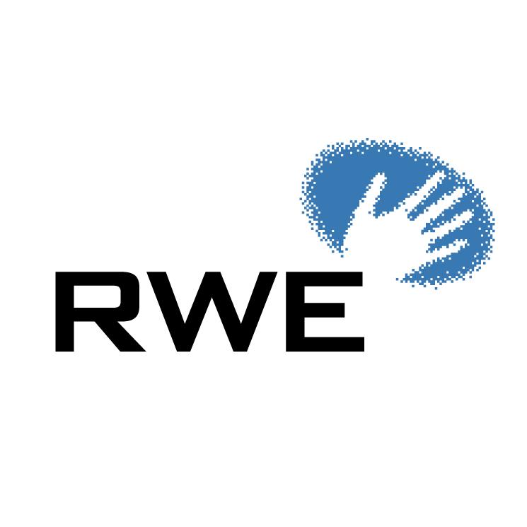 free vector Rwe 0
