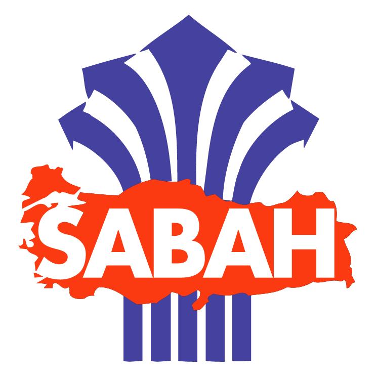 free vector Sabah pazarlama