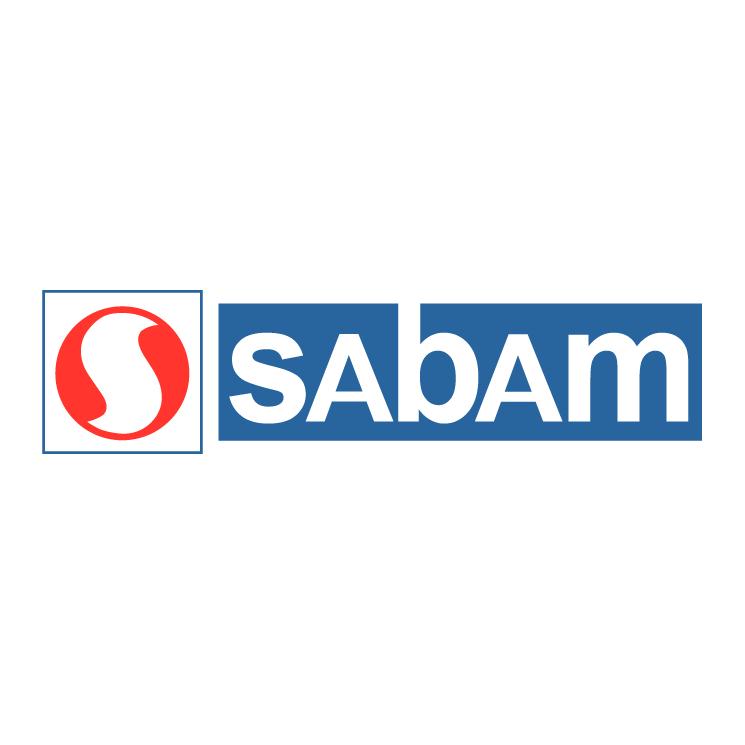 free vector Sabam