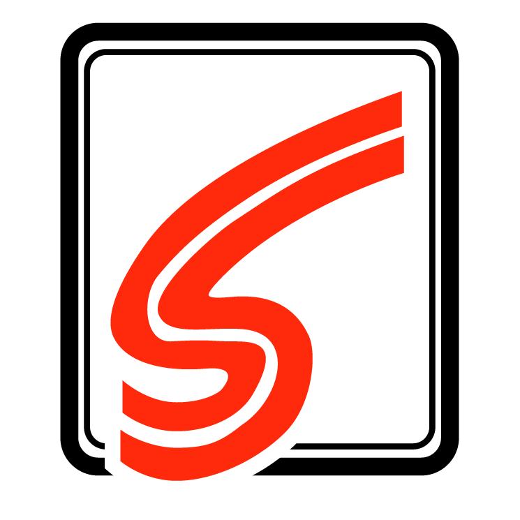 free vector Sabbioni 0