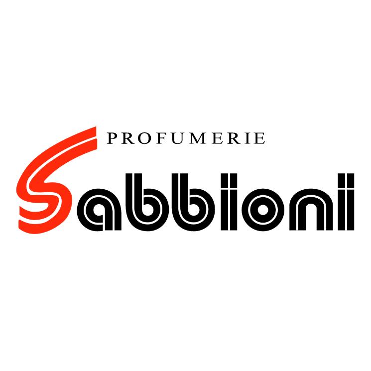 free vector Sabbioni