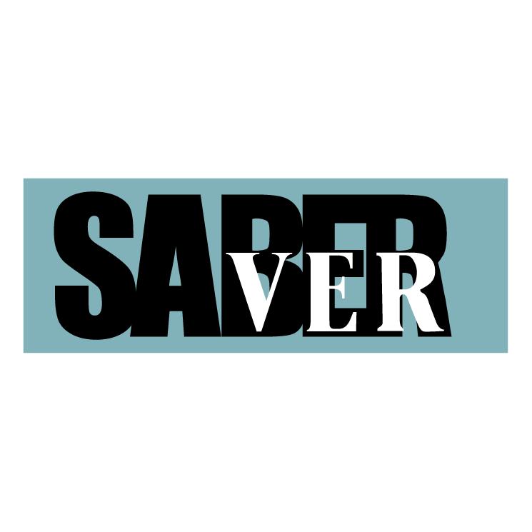 free vector Saber ver revista mexicana
