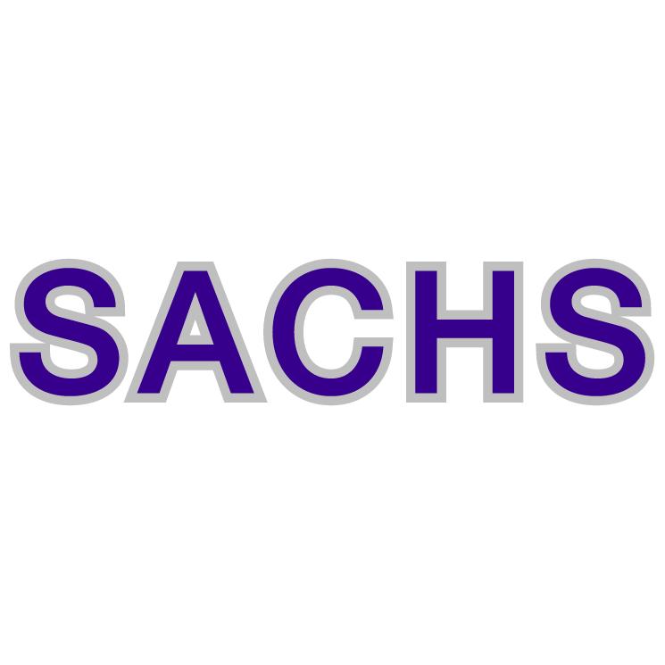 free vector Sachs 0