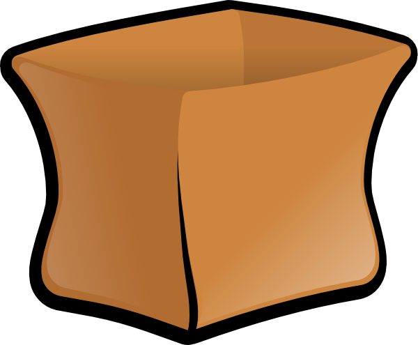free-vector-sack-clip-art_112664_Sack_clip_art_hight.png