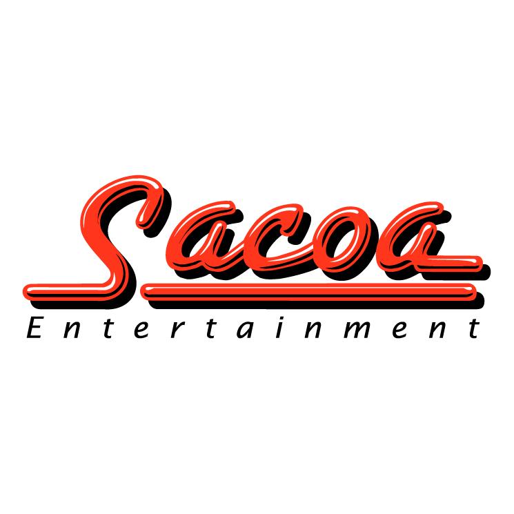 free vector Sacoa