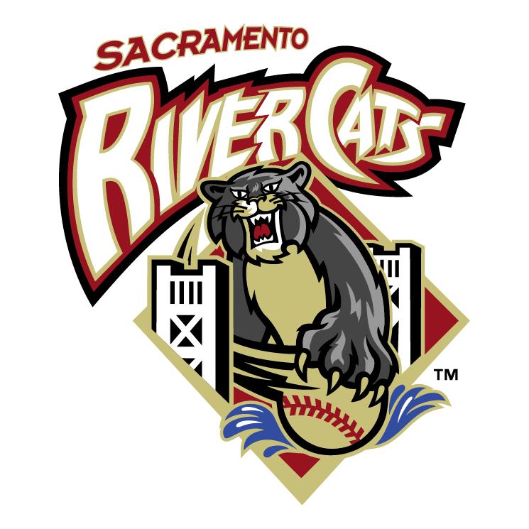 free vector Sacramento river cats 0