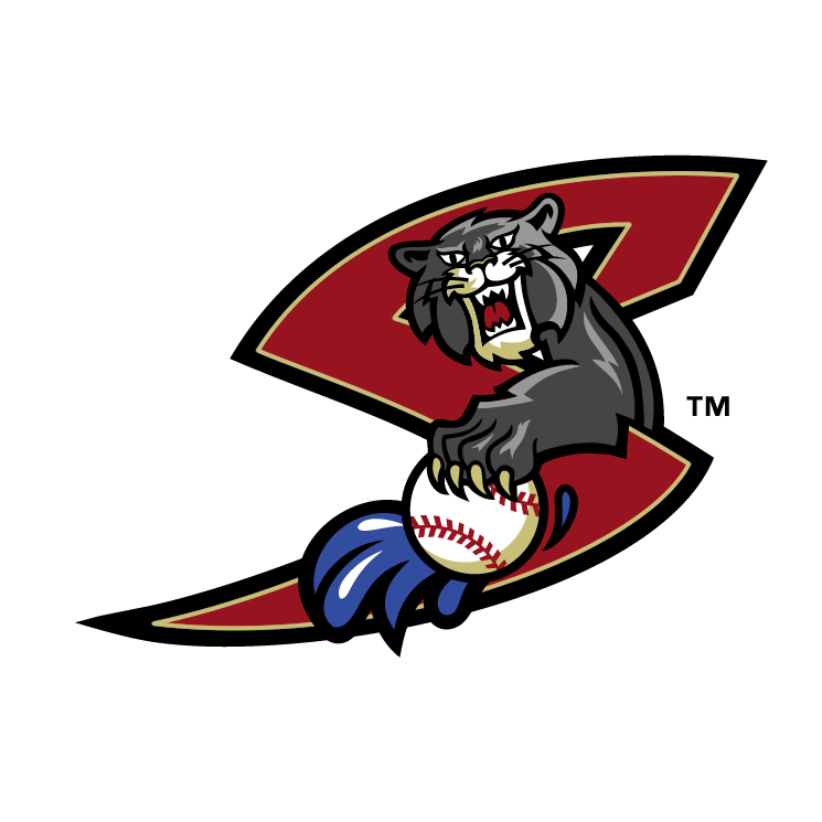 free vector Sacramento river cats