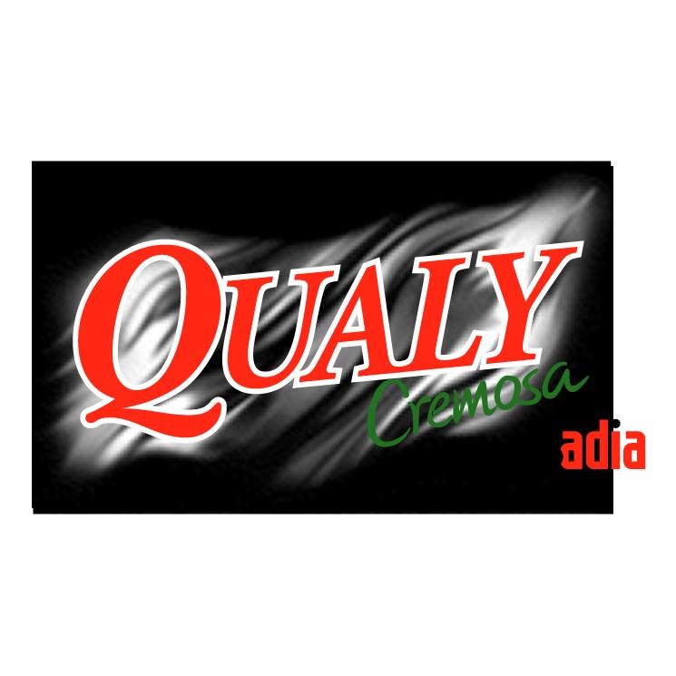 free vector Sadia qualy