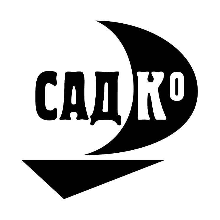 free vector Sadko 0