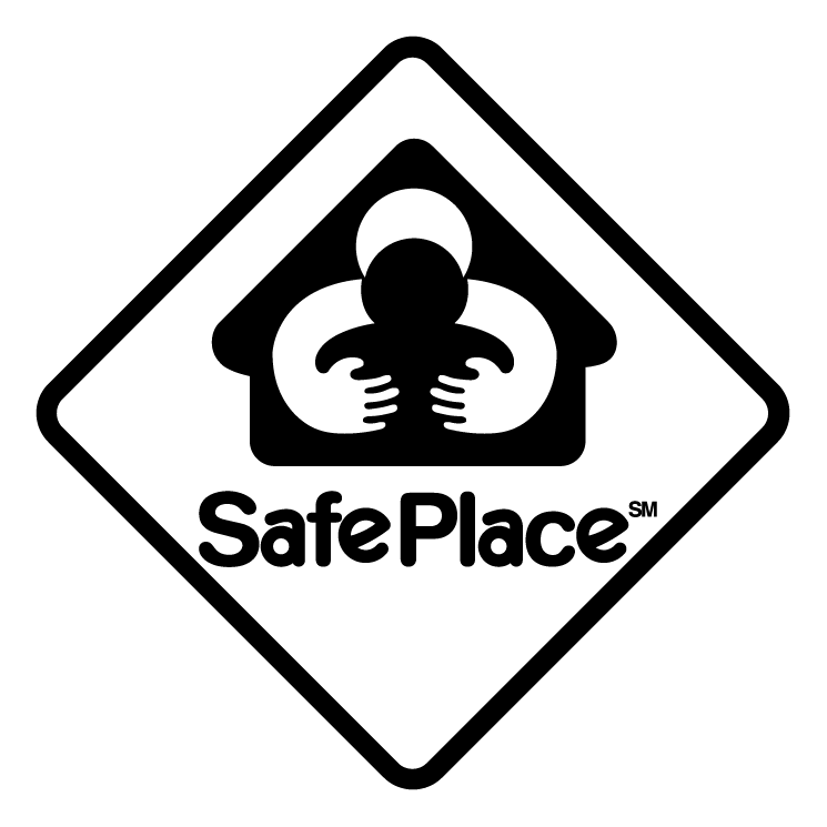 free vector Safe place 0