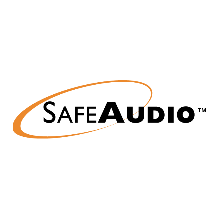 free vector Safeaudio