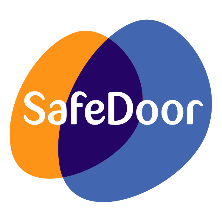 free vector Safedoor