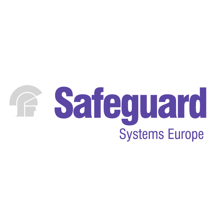 free vector Safeguard systems europe