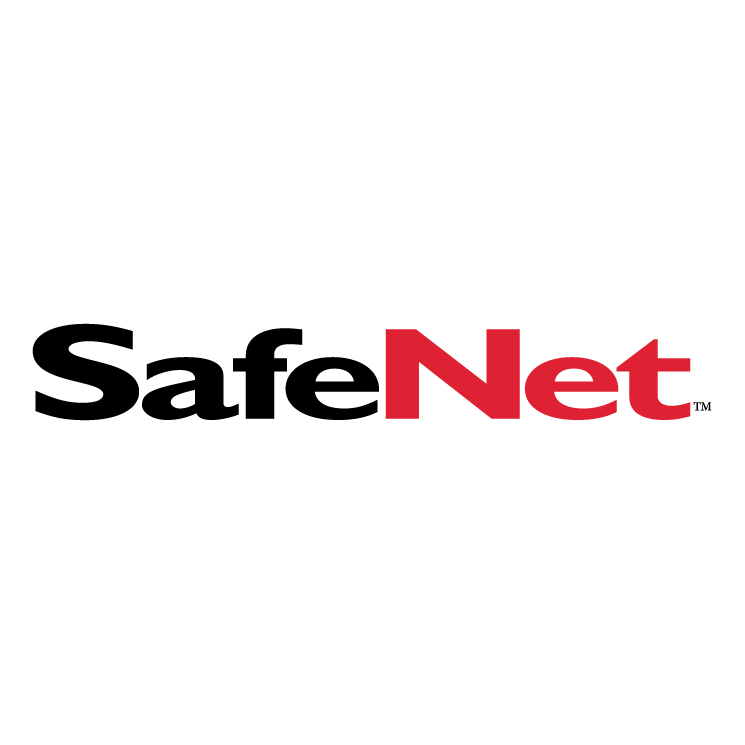 free vector Safenet 4