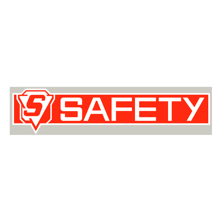 free vector Safety