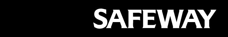 free vector Safeway logo2