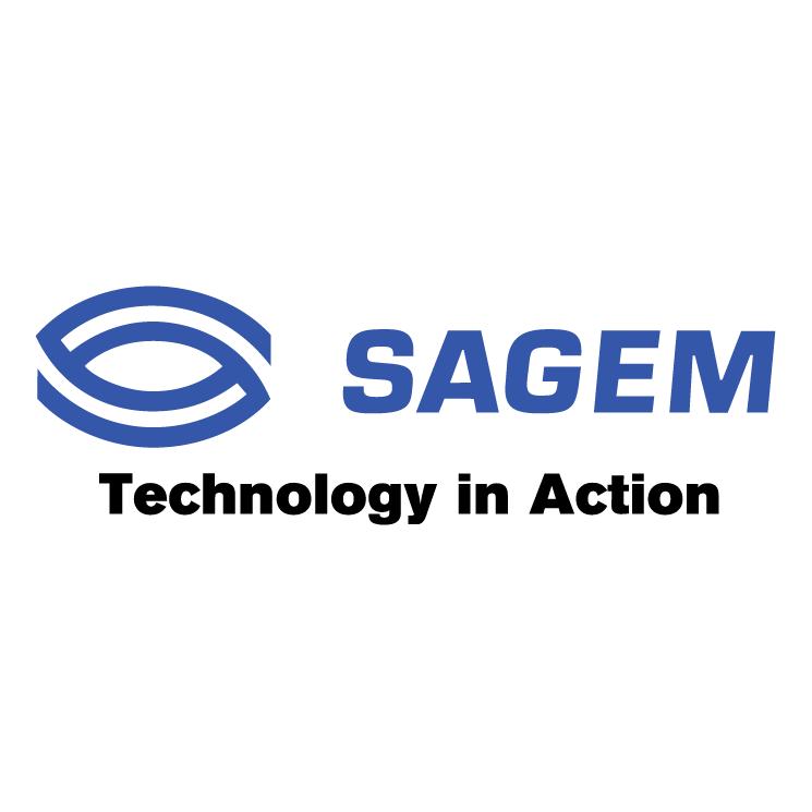 free vector Sagem 2