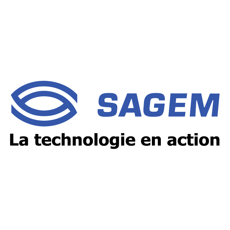 free vector Sagem 3