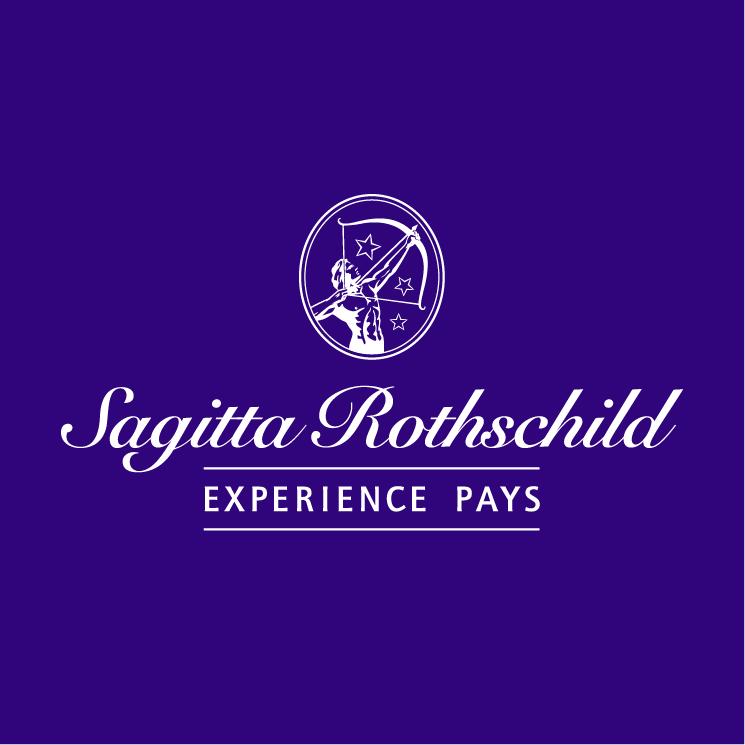 free vector Sagitta rothschild 0