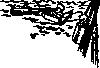 free vector Sailor In Crow S Nest Using Spyglass clip art