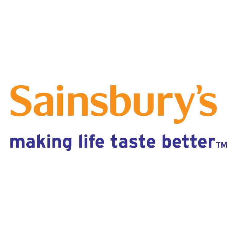 free vector Sainsburys 0