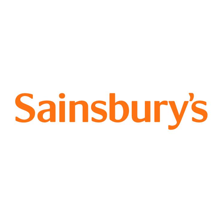 free vector Sainsburys 1