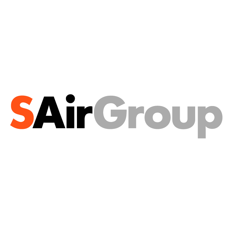 free vector Sairgroup