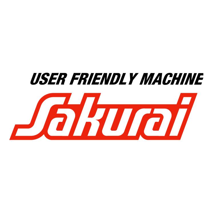 free vector Sakurai